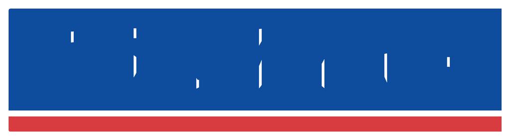 logo-finewood