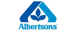 logo-albertsons