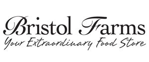 logo-bristol-farms