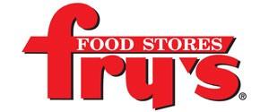 logo-frys