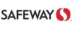 logo-safeway