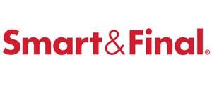 logo-smart-final